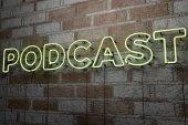 Alles, was man zum großen Podcast-Boom wissen muss