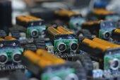 Daimler investiert 100 Millionen in Batterie-Startup – Alle Deals des Tages