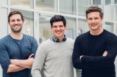 Fond of-Gründer investieren in High-Tech-Gründerfonds – Alle Deals des Tages