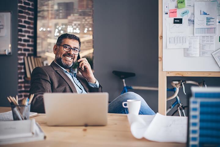 Erzählen Sie die Finanz-Story Ihres Unternehmens – Teil 2