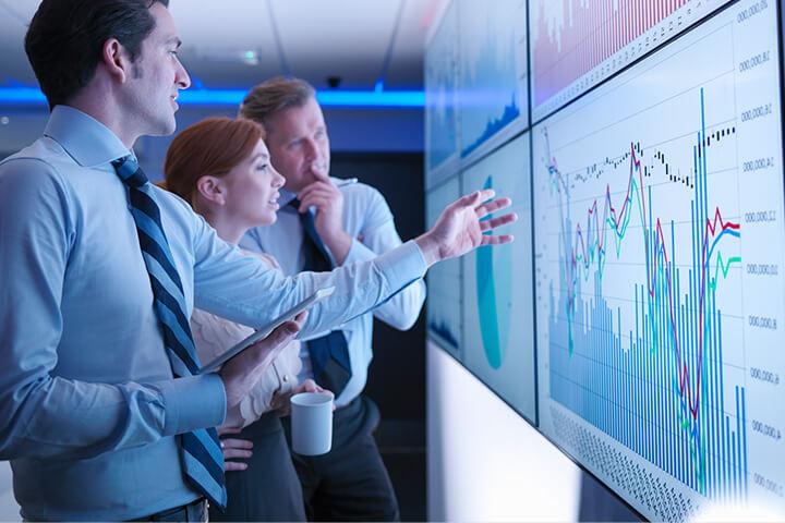 Erzählen Sie die Finanz-Story Ihres Unternehmens – Teil 1