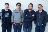 Mobile Grafiksoftware begeistert schon siebenstellige Nutzerzahl