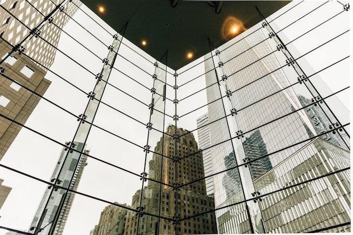 5,4 Millionen Dollar für Londoner Fintech – Alle Deals des Tages