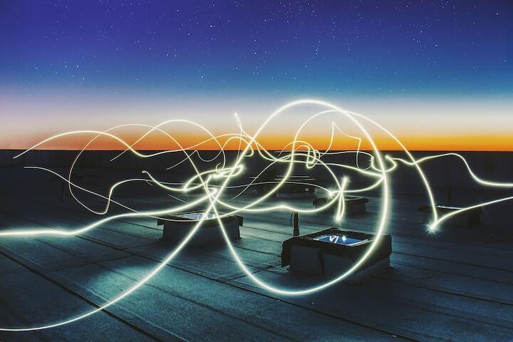 innogy investiert in Münchner Energie-Startup – Alle Deals des Tages