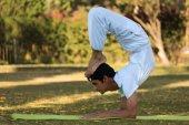 Investment für Berliner Yoga-Startup SkillYoga – Alle Deals des Tages