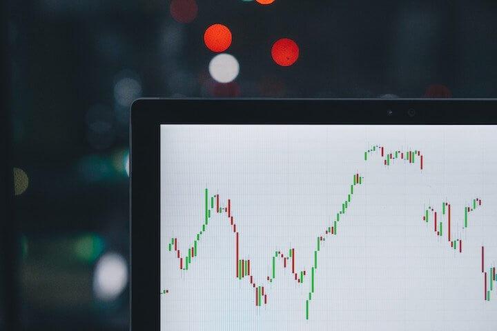 Aachener Startup sichert sich Millioneninvestment – Alle Deals des Tages
