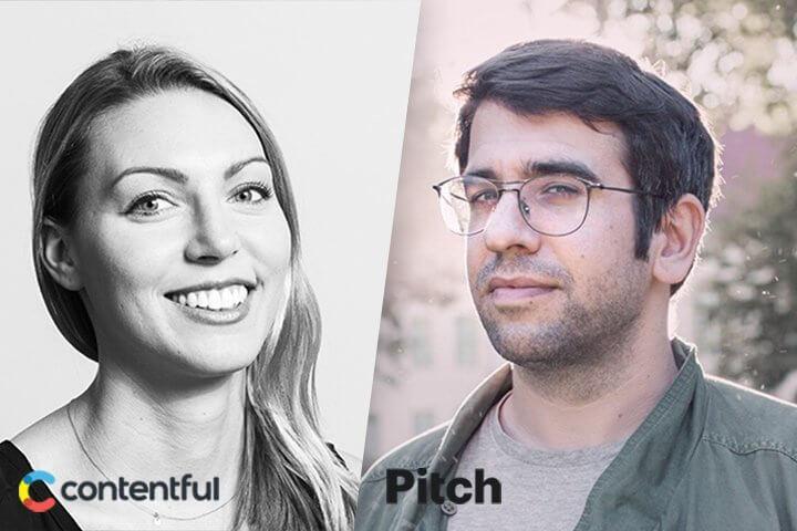 Diese superheißen Berliner Startups zeigen euch auf dem DL Meetup, wie sie arbeiten