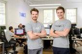 Ein digitaler Zwilling, auf den Cherry Ventures voll abfährt