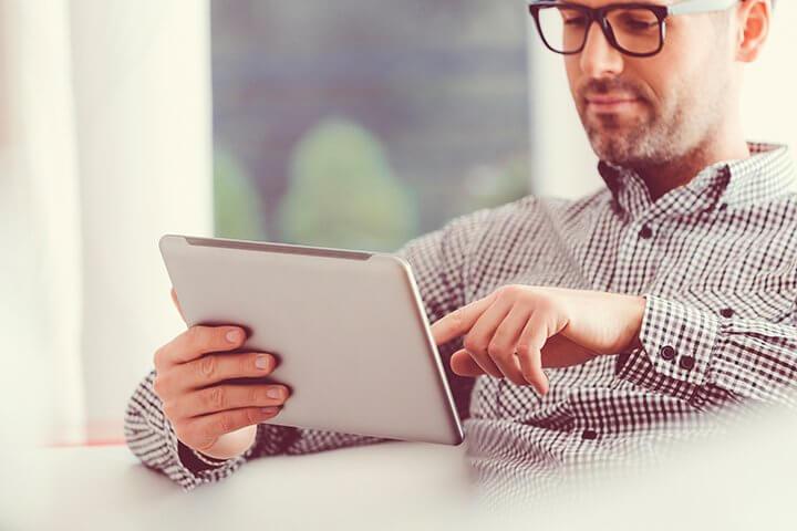 7 absolut lesenswerte Startup-Good Reads