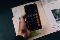 Nürnberger Fintech übernimmt Steuer-Startup Taxbutler – Alle Deals des Tages