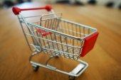 #EXKLUSIV – Edeka erhöht seinen Anteil am Online-Supermarkt Picnic – Alle Deals des Tages