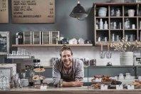 Die neue Digitalbank: FYRST erleichtert den Business-Alltag