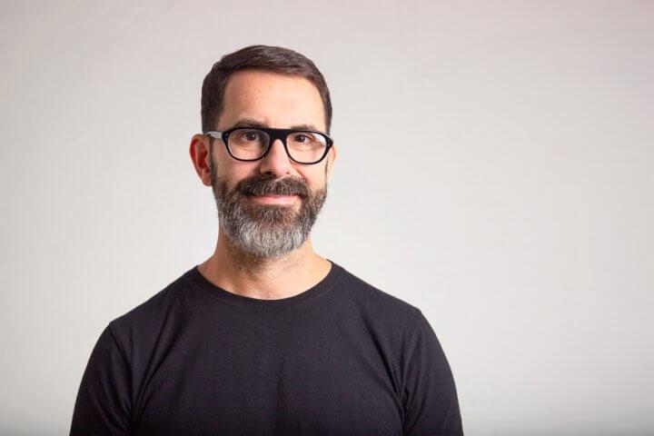 Product Design: Babbels Designchef Scott Weiss über Personas