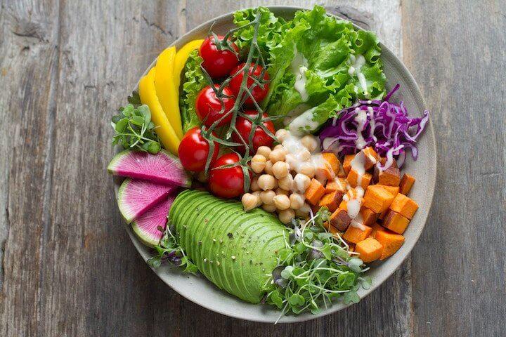 1,5 Millionen von ProSiebenSat.1 für Food-Startup SpiceNerds – Alle Deals des Tages