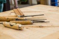 Bâloise investiert in Handwerkermarktplatz – Alle Deals des Tages
