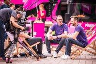 Darum setzt Venista Ventures auf Pinkbus