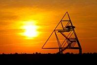 Three More Years! Das Ruhrgebiet liebt seine Startups