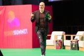 RuhrSummit zeigt ein großes Herz für B2B-Startups