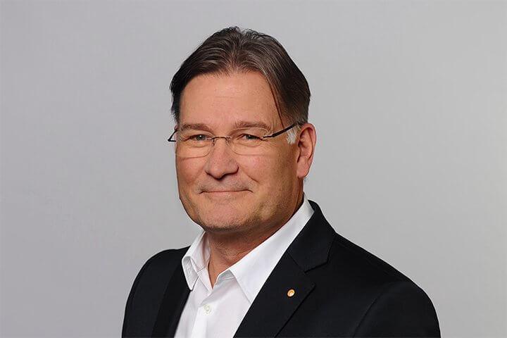 Berliner IoT-Überflieger peilt 50 Millionen Umsatz an