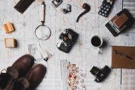 Investment für Kölner Reiseveranstalter – Alle Deals des Tages