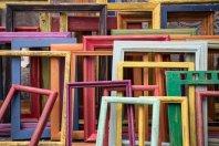 DvH Ventures investiert in Kunstplattform Meet Pablo – Alle Deals des Tages
