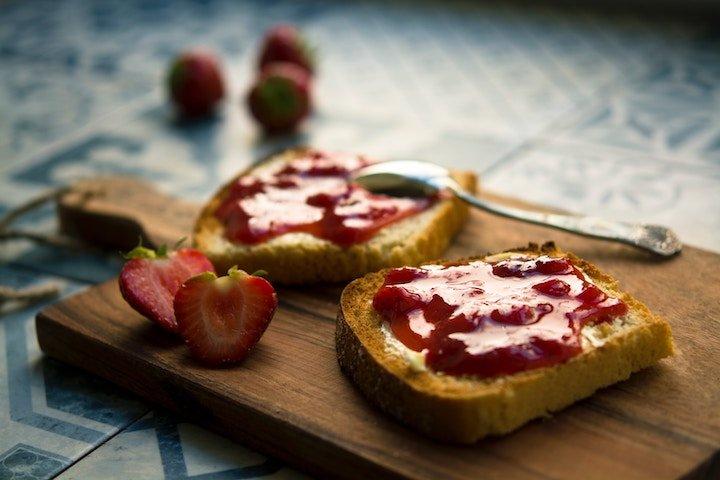 Marmeladenhersteller Zentis setzt auf Startups – Alle Deals des Tages