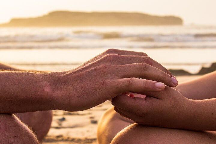 Bauer kauft Soul Zen – AvD rettet JimDrive – Alle Deals des Tages