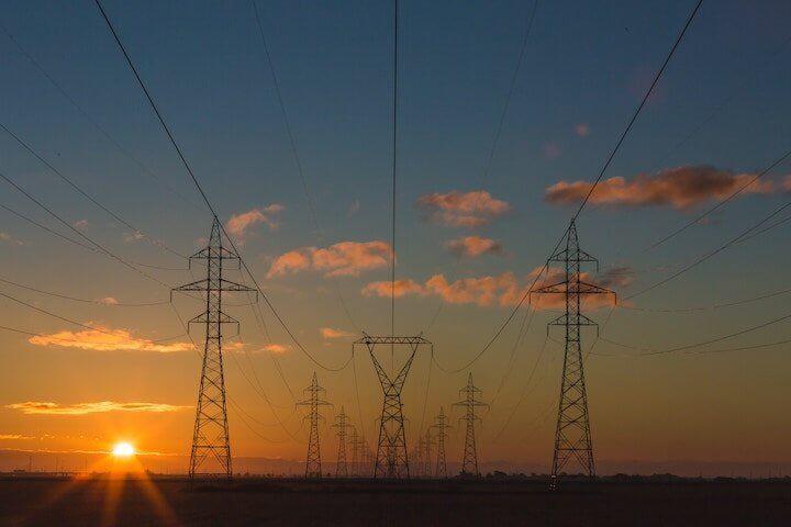 #EXKLUSIV – Frisches Investment für Münchner Energie-Startup – Alle Deals des Tages