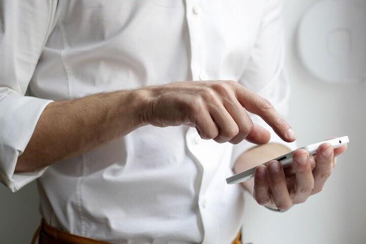 152 Millionen Dollar für Smartphonebank N26 – Alle Deals des Tages