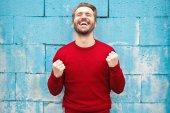 Ein neues Start-up mischt den Bereich Männergesundheit auf!