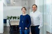Bäder-Startup Banovo – 90 Mitarbeiter – peilt 12 Millionen Umsatz an