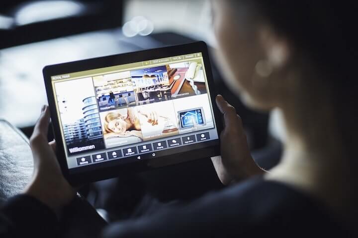 #EXKLUSIV – Statkraft Ventures investiert in Betterspace – Alle Deals des Tages