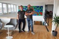 Wie ein Kölner Startup die Rechtsberatung digitalisiert