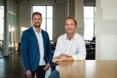 Ein Startup, das Händlern beim Kampf gegen amazon hilft