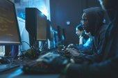 Ein Startup, das Spielestudios die Technik abnimmt