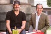 #EXKLUSIV Neunstelliger Exit: Armira, Movinga-Investoren und Zalando-Gründer Robert Gentz kaufen Toniebox