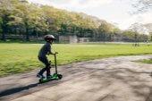 Weitere 30 Millionen US-Dollar für Wunder Mobility – Alle Deals des Tages
