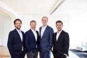 40 Millionen Dollar für Münchner Fintech – Alle Deals des Tages