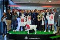 Auf diese 10 jungen Startups steht der 1. FC Köln