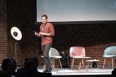 Digitale Leute Summit 2019: Das sind die wichtigsten Neuerungen!