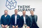 13 Millionen Euro für Thinksurance – Alle Deals des Tages
