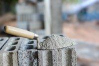 Ein Startup, das die CO2-Bilanz der Zementbranche verbessern will