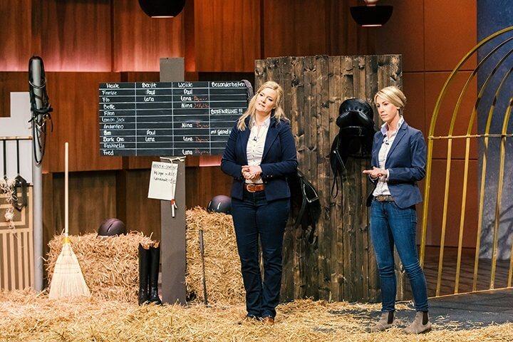 Die Pferde App: Ein vorschnelles Nischen-Urteil