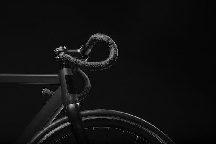 15 Millionen für Münchner E-Bike-Startup – Alle Deals des Tages