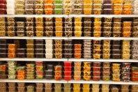 #EXKLUSIV – Consumer-Good-Incubator sichert sich Millionen – Alle Deals des Tages