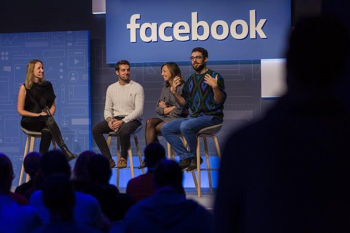 Meine-Erfahrung mit Facebooks Startup Growth Program: ein Interview mit Benjamin Jones, CEO von Bitwala