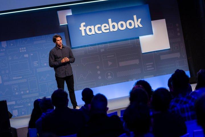 Wie Spectrm Messenger von Facebook einsetzt, um der Telekom zu beispiellosen Umsatzsteigerungen zu verhelfen