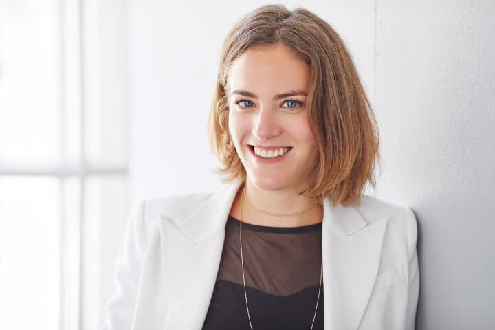 Mach dein Startup zum Unicorn – mit leistbarer TV-Werbung bei IP Österreich