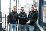 1,7 Millionen für Hamburger Startup airfocus – Alle Deals des Tages