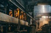 2,1 Millionen für Berliner Stahl-Startup – Alle Deals des Tages